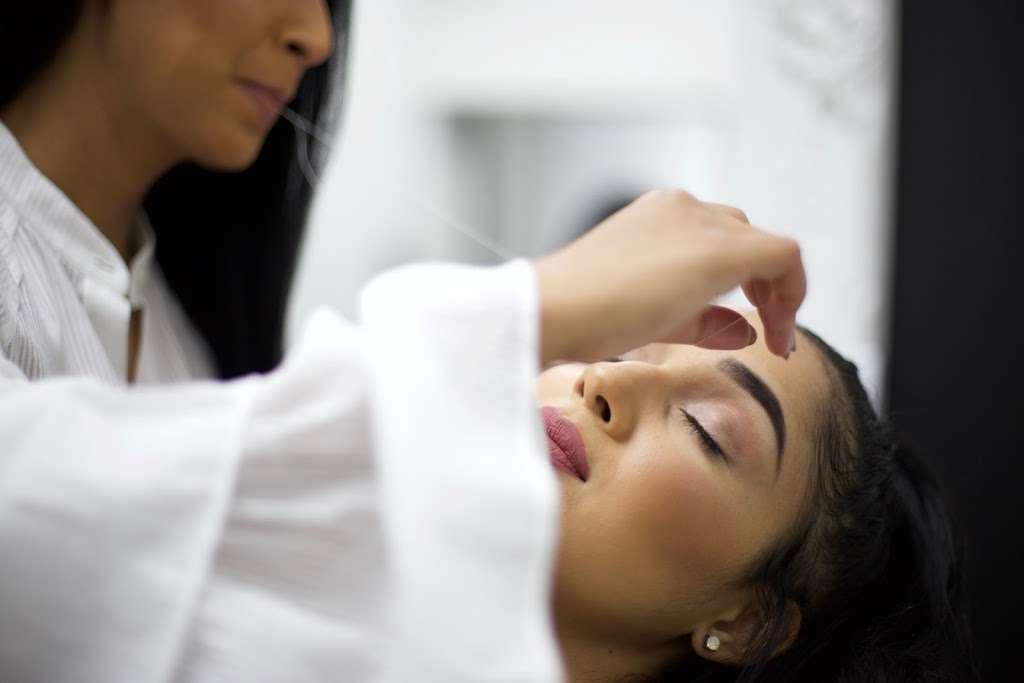Brow Boutique - hair care  | Photo 6 of 10 | Address: 2403 Main Street, Miramar, FL 33025, USA | Phone: (954) 438-9300
