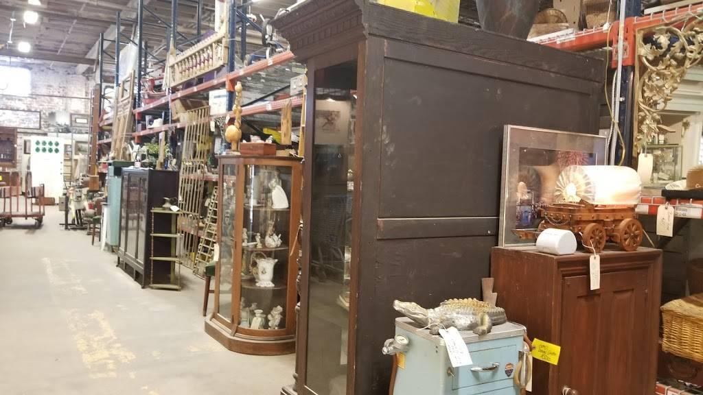 Eco Relics - hardware store  | Photo 1 of 10 | Address: 106 Stockton St, Jacksonville, FL 32204, USA | Phone: (904) 330-0074