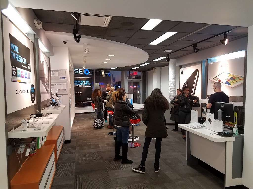 AT&T Store - electronics store  | Photo 1 of 6 | Address: 1101 Kings Hwy, Brooklyn, NY 11229, USA | Phone: (718) 787-0142