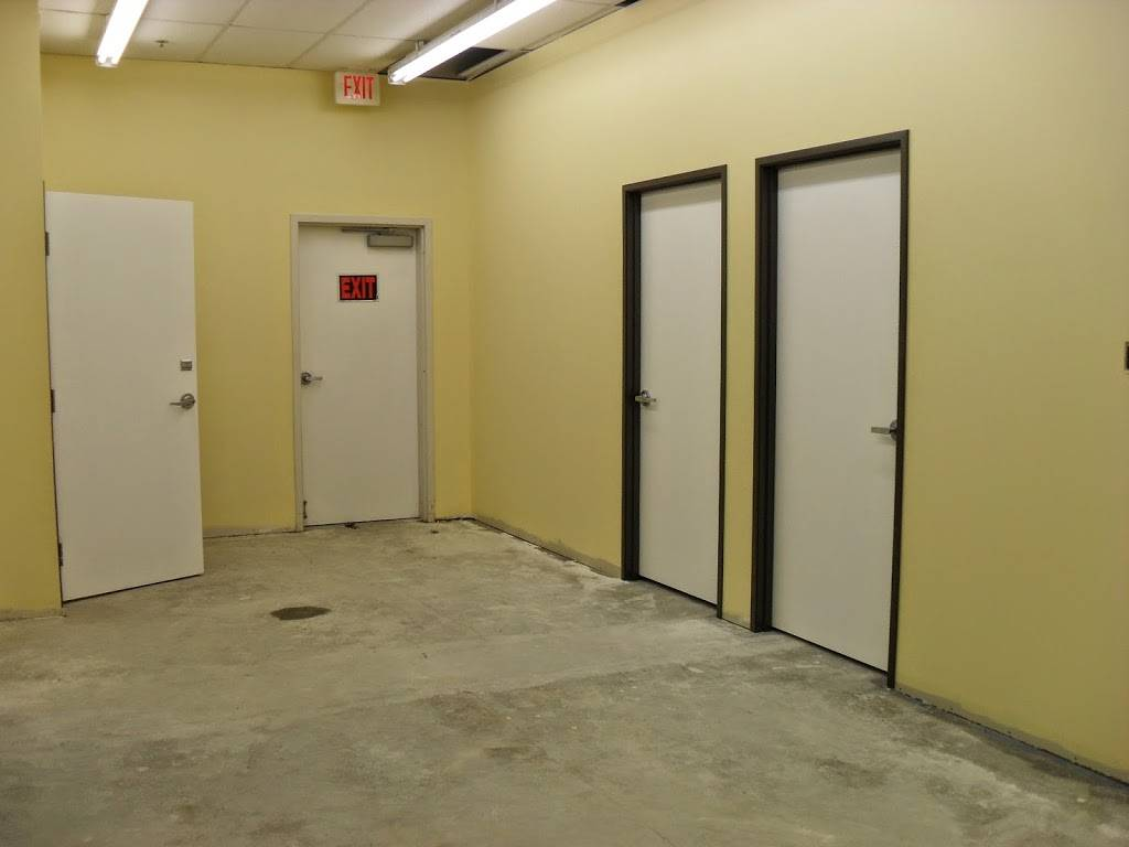AKL Construction - home goods store  | Photo 5 of 10 | Address: 11975 SW Beaverwood Ct, Beaverton, OR 97008, USA | Phone: (503) 710-7939