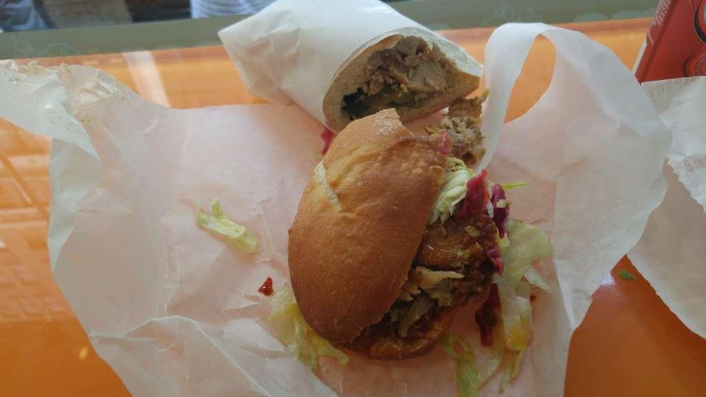 Pitopia - restaurant  | Photo 8 of 10 | Address: 43 E 34th St, New York, NY 10016, USA | Phone: (212) 792-6765