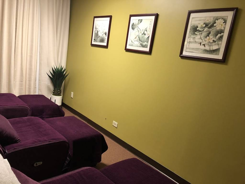 SPA Shangri-La - spa  | Photo 5 of 7 | Address: 311 E County Line Rd Unit A14, Littleton, CO 80122, USA | Phone: (720) 327-5869