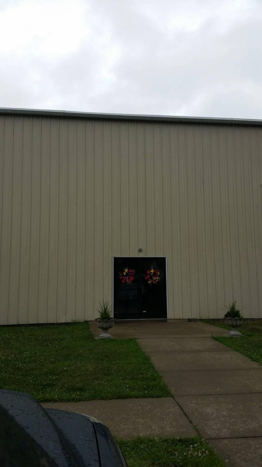 Highview Church of God - church  | Photo 3 of 3 | Address: 7017 S Watterson Trail, Louisville, KY 40291, USA | Phone: (502) 231-2345