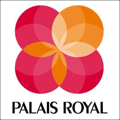 Palais Royal - department store  | Photo 4 of 7 | Address: 2323 N Main St, Liberty, TX 77575, USA | Phone: (936) 334-0400