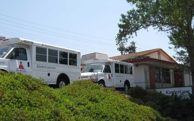 Rancho San Diego KinderCare - school    Photo 2 of 7   Address: 3655 Via Mercado, La Mesa, CA 91941, USA   Phone: (619) 670-9388