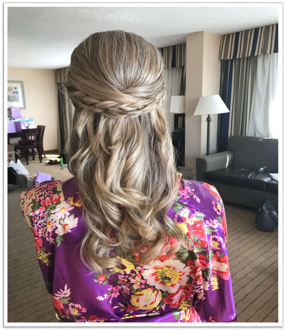 Amore Hair Salon + Spa - hair care    Photo 6 of 10   Address: 75 Monnett Ct, Prince Frederick, MD 20678, USA   Phone: (410) 414-5520