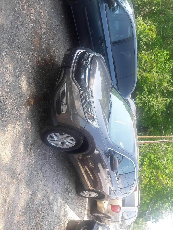 NATINAL AUTOMOTIVE INC - car dealer  | Photo 6 of 10 | Address: 6600 Blanding Blvd, Jacksonville, FL 32244, USA | Phone: (904) 778-4168