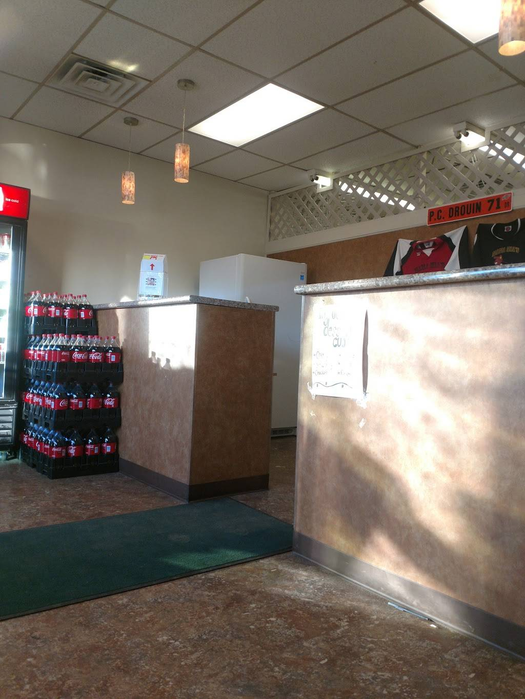 Mama Mias Pizza -St Joe - restaurant  | Photo 7 of 10 | Address: 6656-A St Joe Rd, Fort Wayne, IN 46835, USA | Phone: (260) 485-9777