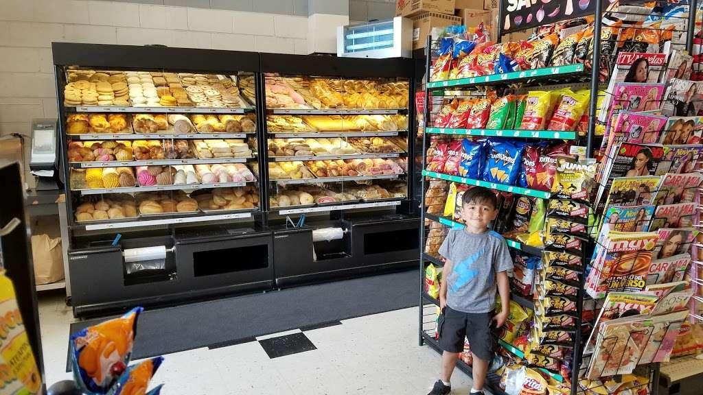 Chavez Supermarket - store  | Photo 9 of 10 | Address: 666 N Fair Oaks Ave, Sunnyvale, CA 94085, USA | Phone: (408) 736-3793