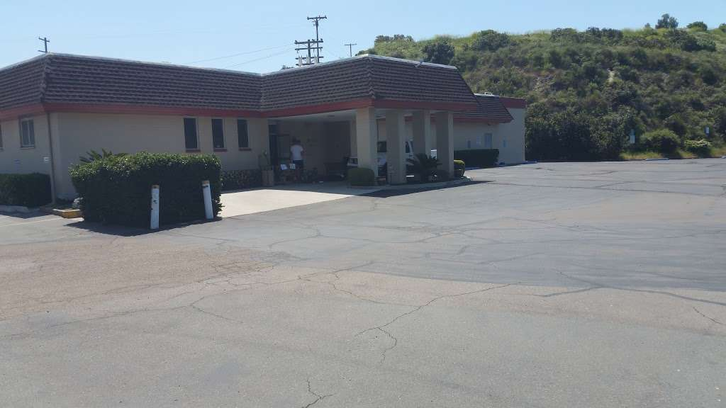 Chula Vista Elks RV Park - rv park  | Photo 8 of 10 | Address: 901 Elks Ln, Chula Vista, CA 91910, USA | Phone: (619) 421-2011