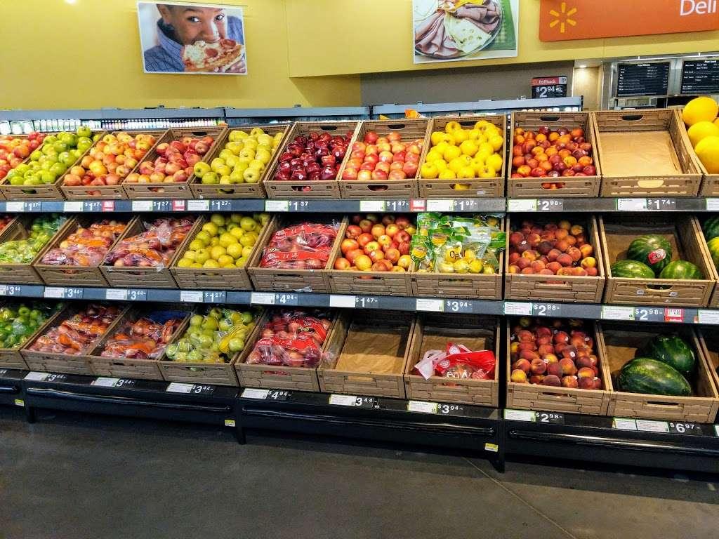 Walmart Supercenter - department store  | Photo 6 of 10 | Address: 115 W, FM 544, Murphy, TX 75094, USA | Phone: (972) 633-0257