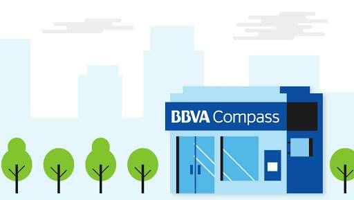 BBVA Compass - bank  | Photo 2 of 3 | Address: 2520 Hwy 6, Sugar Land, TX 77478, USA | Phone: (713) 867-1186