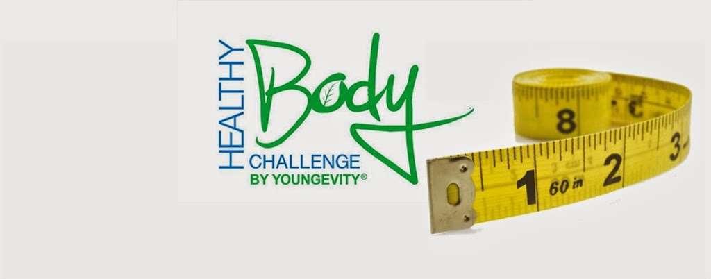 YGY Club - health  | Photo 2 of 5 | Address: 15006 Ransom Oaks Ct, Gainesville, VA 20155, USA | Phone: (844) 949-2582