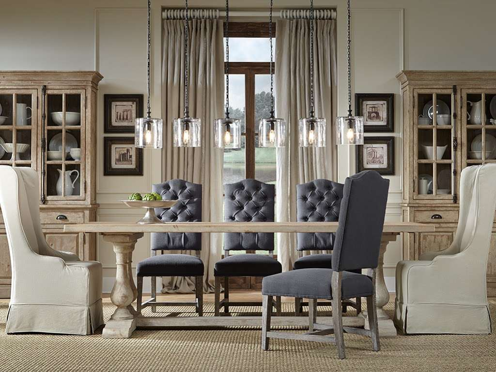 Star Furniture - furniture store  | Photo 8 of 10 | Address: 20010 Gulf Fwy, Webster, TX 77598, USA | Phone: (281) 338-2471