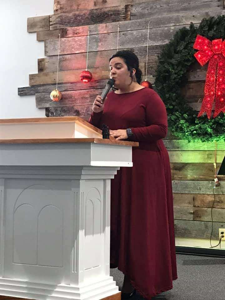 The Altar of Lake Norman - church  | Photo 10 of 10 | Address: 188 Wiggins Rd, Mt Ulla, NC 28125, USA | Phone: (336) 302-3501
