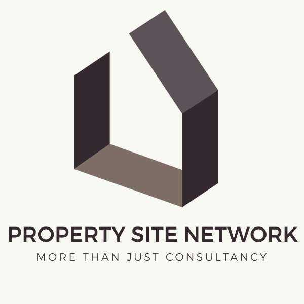 Property Site Network - real estate agency  | Photo 2 of 2 | Address: International House, 12 Constance St, London E16 2DQ, UK | Phone: 023 9422 7930