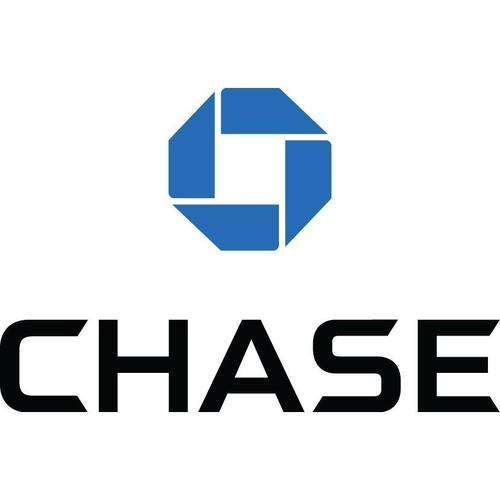 Chase Bank - bank  | Photo 4 of 6 | Address: 450 Plaza Dr, Secaucus, NJ 07094, USA | Phone: (201) 348-9204