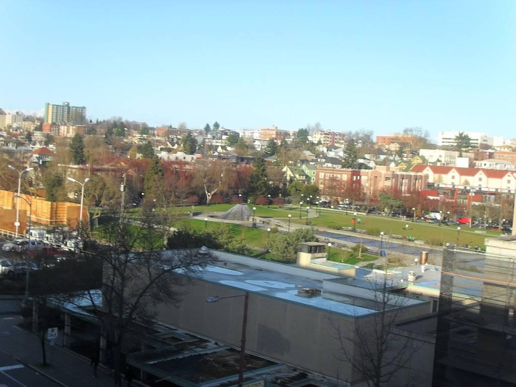 Seattle Central Distance Learning - university    Photo 2 of 12   Address: 1701 Broadway, Seattle, WA 98122, USA   Phone: (206) 587-4060