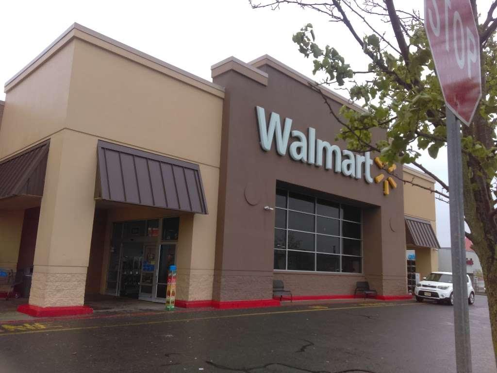 Walmart - supermarket  | Photo 7 of 10 | Address: 900 Springfield Rd, Union, NJ 07083, USA | Phone: (908) 624-0644
