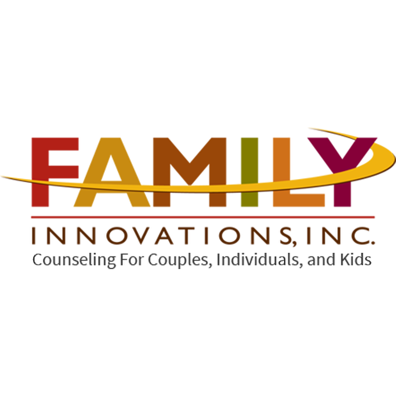 Family Innovations - health    Photo 2 of 5   Address: 2103 County Rd D E b, Maplewood, MN 55109, USA   Phone: (651) 748-5019