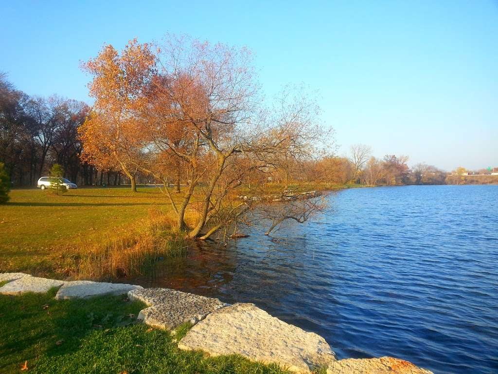 Wampum Lake Woods - park  | Photo 9 of 10 | Address: 598 Thornton Lansing Rd, Thornton, IL 60476, USA | Phone: 0000000000