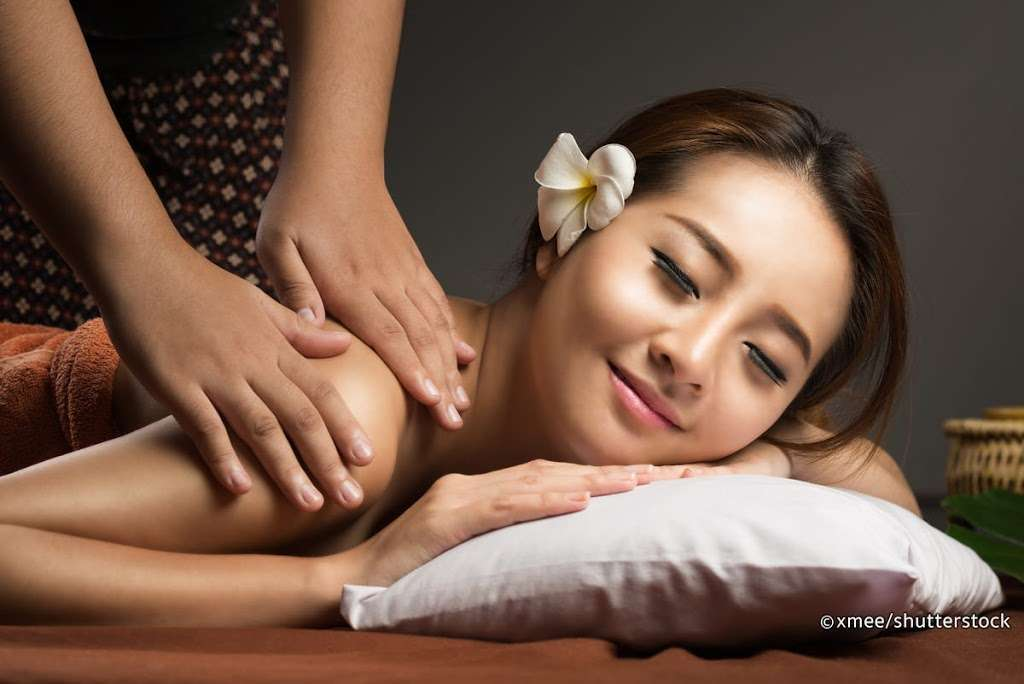 Shanghai Spa - spa  | Photo 2 of 4 | Address: 7944 Sheridan Rd, Kenosha, WI 53143, USA | Phone: (262) 344-5509