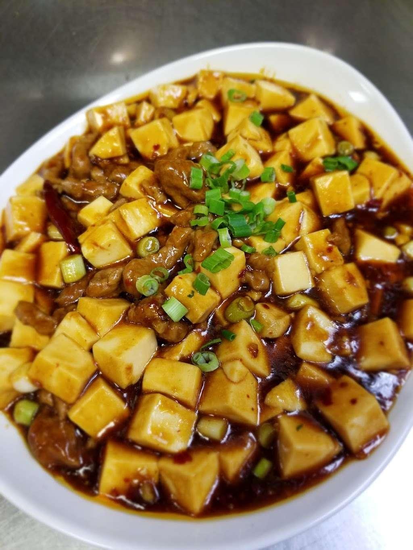 Silver Lake Chinese Restaurant - restaurant  | Photo 5 of 10 | Address: 1236 W Lake St, Roselle, IL 60172, USA | Phone: (630) 529-2828