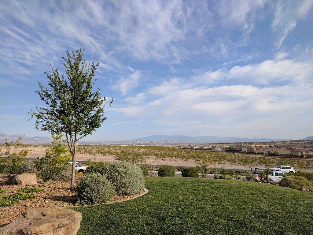 The Overlook at Inspirada - park  | Photo 2 of 10 | Address: Henderson, NV 89044, USA