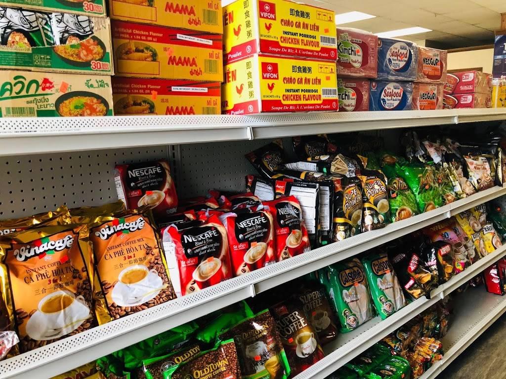 Golden Chin LLC - store  | Photo 2 of 2 | Address: 3017 E State Blvd, Fort Wayne, IN 46805, USA | Phone: (260) 755-3708