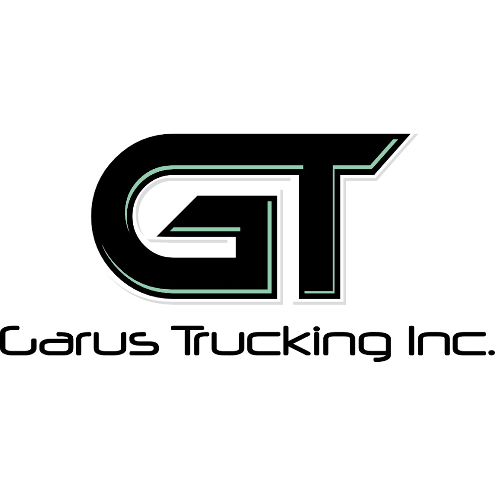 Garus Trucking Inc. - moving company  | Photo 5 of 5 | Address: 7264 W 21st Ave, Gary, IN 46406, USA | Phone: (219) 803-7745