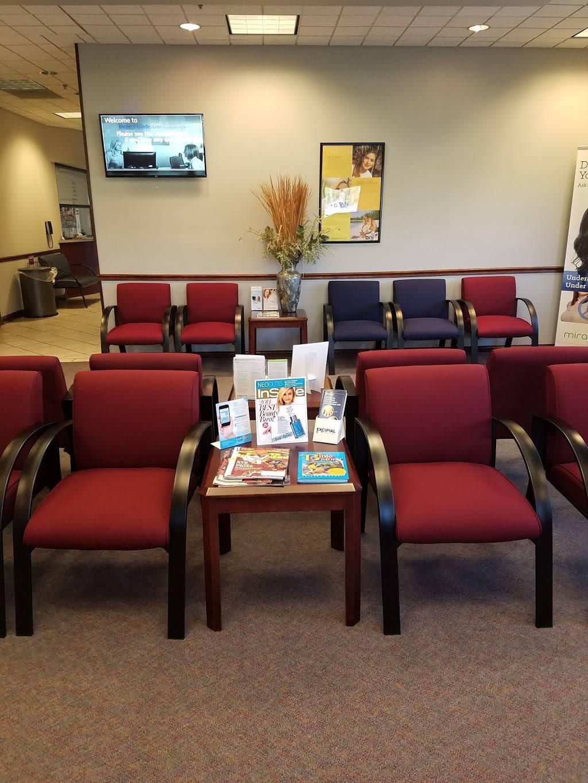 Pinnacle Dermatology - doctor  | Photo 4 of 10 | Address: 24 White Bridge Rd, Nashville, TN 37205, USA | Phone: (615) 352-0011