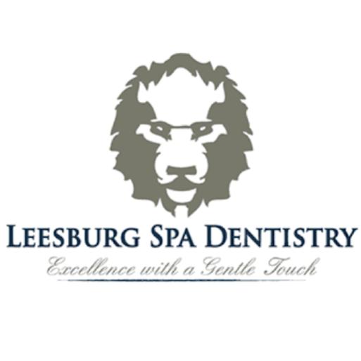 Leesburg Spa Dentistry: C. Anne Saxena, DMD - dentist  | Photo 5 of 6 | Address: 44790 Maynard Square #140, Ashburn, VA 20147, USA | Phone: (703) 423-0821