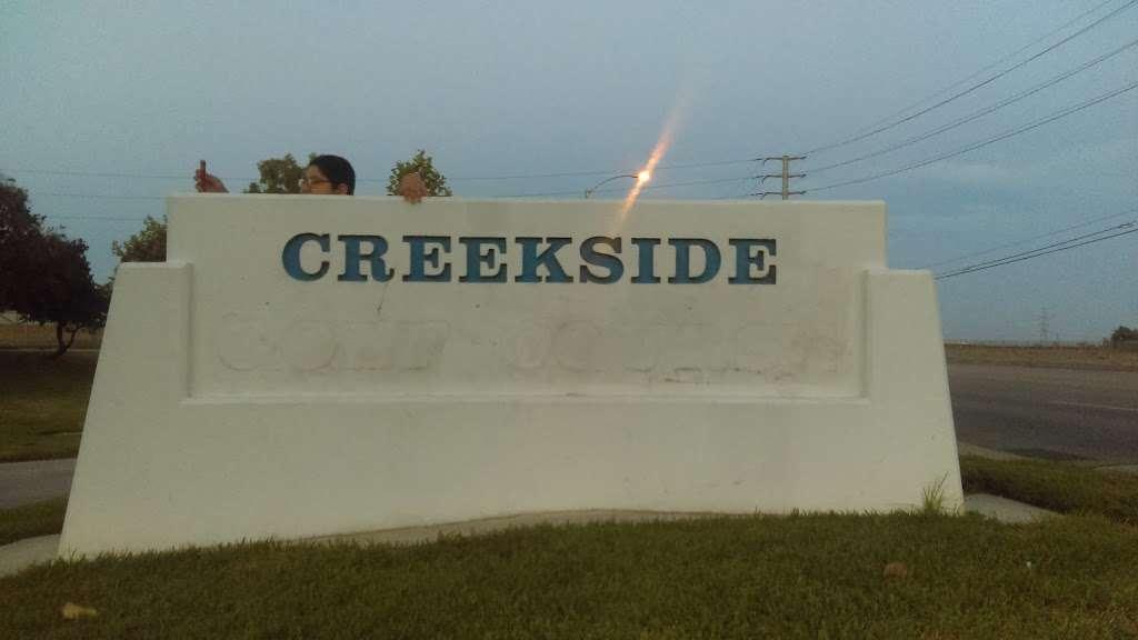 Grace Yokley Middle School - school  | Photo 4 of 4 | Address: 2947 S Turner Ave, Ontario, CA 91761, USA | Phone: (909) 947-6774