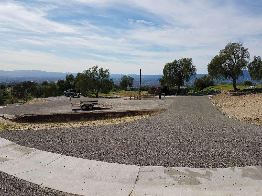Lopez Canyon Park - park  | Photo 5 of 10 | Address: 12801 Lopez Canyon Rd, Sylmar, CA 91342, USA | Phone: (310) 924-2296