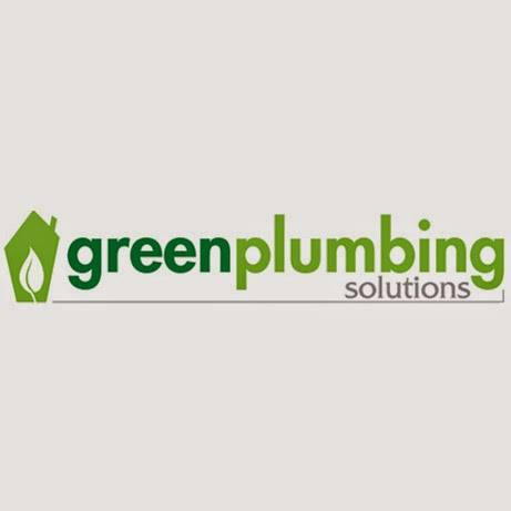 Green Plumbing Solutions - plumber  | Photo 2 of 3 | Address: 2801 S Holly Pl, Denver, CO 80222, USA | Phone: (303) 472-3652
