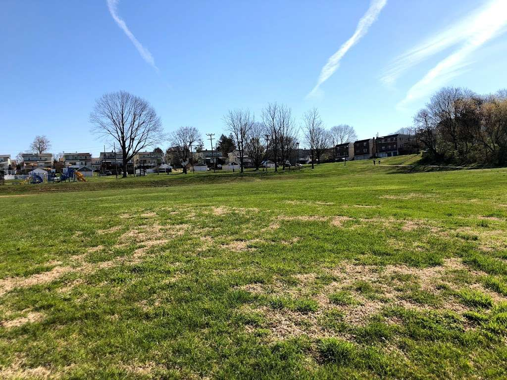 Sutcliffe Park - park  | Photo 2 of 10 | Address: Conshohocken, PA 19428, USA | Phone: (610) 828-1092