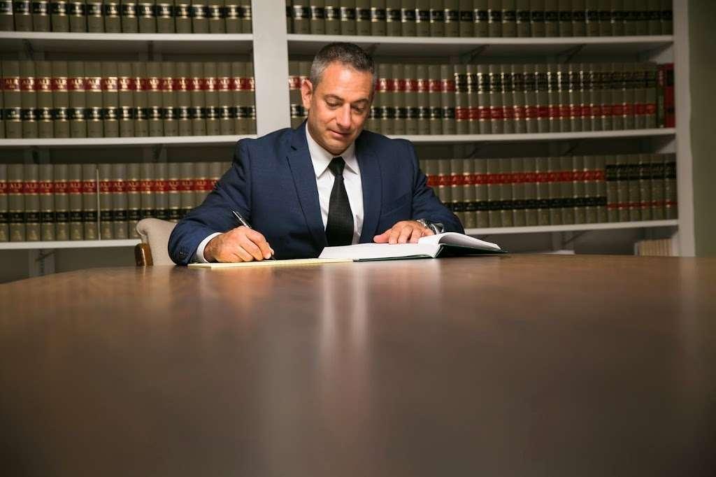 Kelly Law PLLC - lawyer    Photo 2 of 4   Address: 16 Broad St, Nashua, NH 03064, USA   Phone: (603) 809-4230