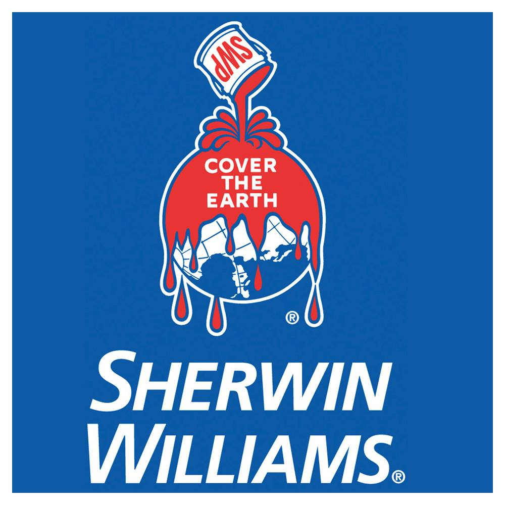 Sherwin-Williams Paint Store - home goods store  | Photo 4 of 5 | Address: 1025 W Parklane Blvd, Chandler, AZ 85224, USA | Phone: (480) 722-0208