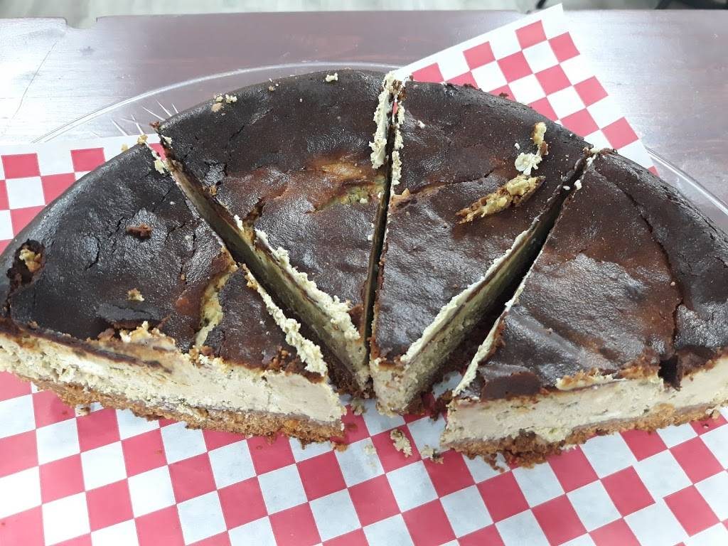 Chibis Anime Cafe - bakery  | Photo 2 of 10 | Address: 2990 SE 19th St Suite 4, Moore, OK 73160, USA | Phone: (405) 802-3275