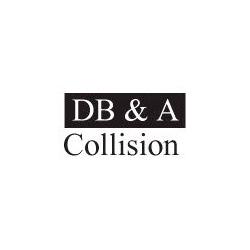 DB and A Collision - car repair  | Photo 2 of 2 | Address: 19539 Petty Walker Ln, Conroe, TX 77306, USA | Phone: (832) 863-6908