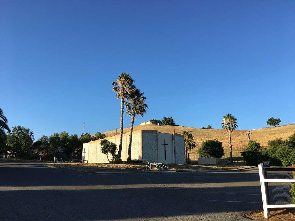 Mt Pleasant Christian Center - church  | Photo 7 of 10 | Address: 3535 Clayton Rd, San Jose, CA 95127, USA | Phone: (408) 258-1822