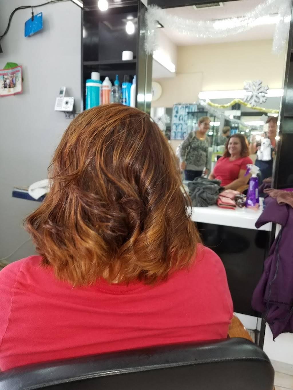Fancy Hair & Nails - hair care  | Photo 8 of 10 | Address: 1711 S Brookhurst St, Anaheim, CA 92804, USA | Phone: (714) 774-8254