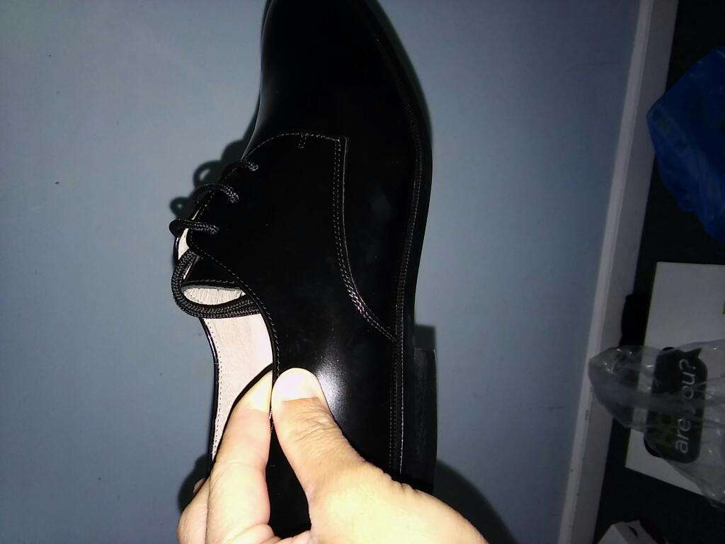 Your Shoo - shoe store  | Photo 2 of 2 | Address: 5001 18th Ave, Brooklyn, NY 11204, USA | Phone: (718) 633-3278