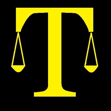 Michael Treybich - lawyer  | Photo 1 of 1 | Address: 420 Lexington Ave #300, Brooklyn, NY 10170, USA | Phone: (212) 390-1755