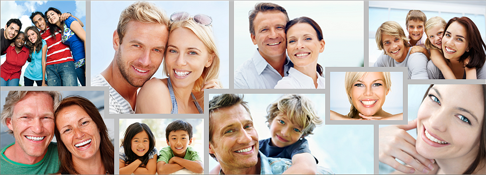 Chatham Dental Care - dentist  | Photo 1 of 2 | Address: 7931 S King Dr, Chicago, IL 60619, USA | Phone: (773) 994-1600
