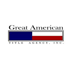 Great American Title Agency - Happy Valley - insurance agency  | Photo 5 of 5 | Address: 10204 W Happy Valley Pkwy d170, Peoria, AZ 85383, USA | Phone: (623) 777-1500