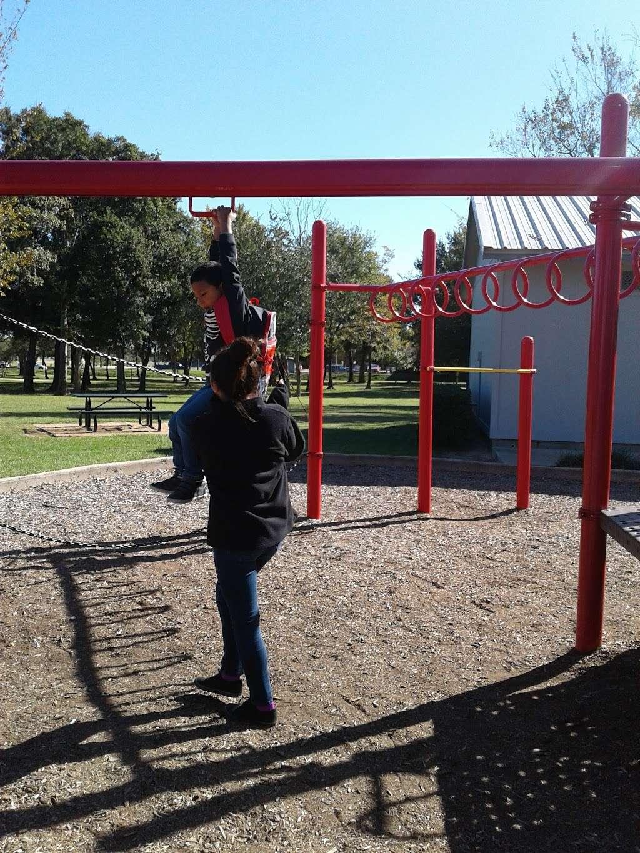 Fry Road Park - park  | Photo 7 of 10 | Address: 19818 Franz Rd, Katy, TX 77449, USA | Phone: (281) 496-2177