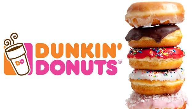 Dunkin Donuts - cafe    Photo 4 of 10   Address: 410 Lalor St, Trenton, NJ 08611, USA   Phone: (609) 394-0855
