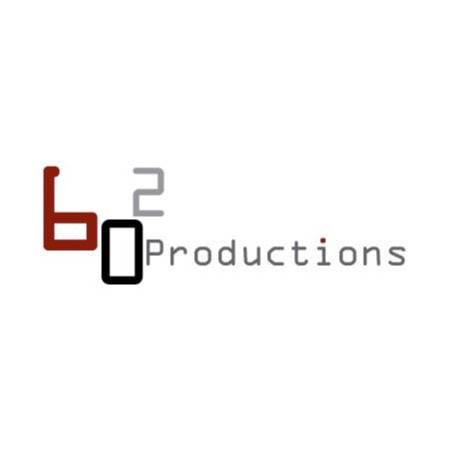 602 Productions - electronics store  | Photo 1 of 1 | Address: 11221 S 51st St, Phoenix, AZ 85044, USA | Phone: (602) 456-9295