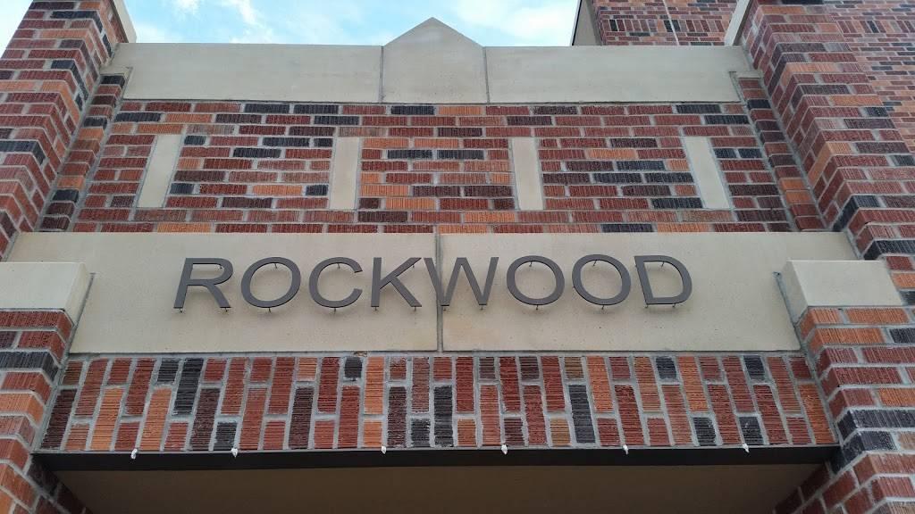 Rockwood Elementary School - school    Photo 3 of 4   Address: 3101 SW 24th St, Oklahoma City, OK 73108, USA   Phone: (405) 587-1500
